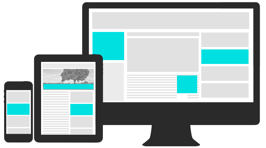 ad-formats-transparent